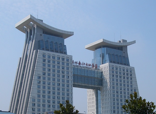 长江传媒集团