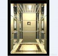 武汉电梯公司告诉你电梯