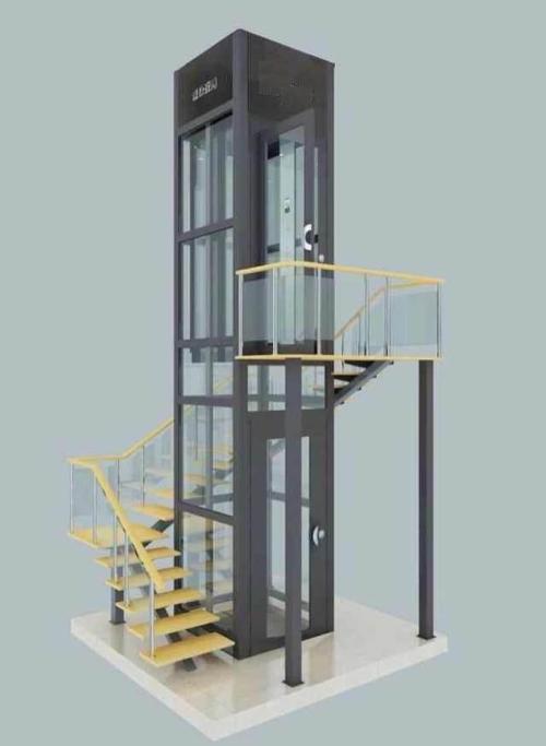 武汉载货电梯和乘客电梯